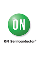 13_on-semiconductor.png